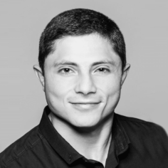 Ashot Arustamjan